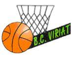 BC Viriat
