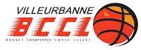 Logo BCCL