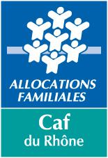 CAF du Rhone