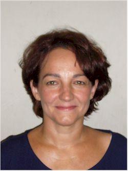 Fabienne Fabre