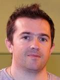 Frédéric ZALIK