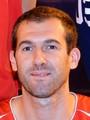 Jonathan Tracol