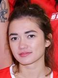 Cécile ROUSSILHE
