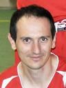 Olivier VINOT